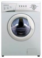 Daewoo Electronics DWD-M8011