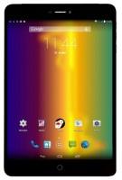 bb-mobile Techno 7.85 3G M785AN
