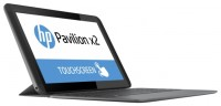 HP Pavilion X2 Z3745D 32Gb