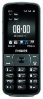 Philips E560