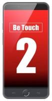 Ulefone BeTouch 2