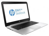 HP Envy Sleekbook 14-k010us