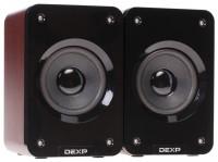 DEXP R120