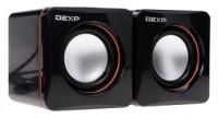 DEXP R100