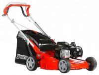 EFCO LR 48 TBQ Comfort Plus