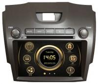 Ksize DV-KR8036