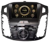 Ksize DV-KR8029