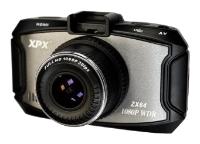 XPX ZX64