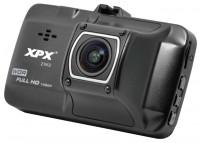 XPX ZX62