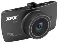 XPX ZX49