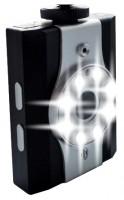 AMP DVR-006