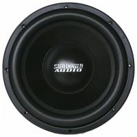Sundown Audio SA 12 D4