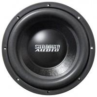Sundown Audio SA 10 D4