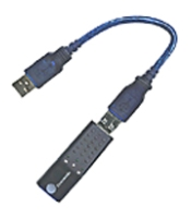 Dynamode USB-NIC1427-100