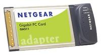 NETGEAR GA511GE