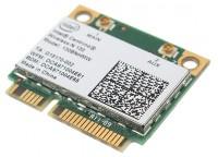 Intel 130BNHMW