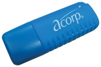 Acorp WBD2-A2