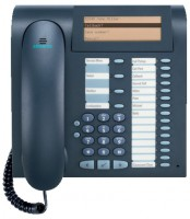 Siemens optiPoint 410 advance
