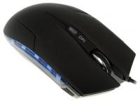 DEXP CM-307BUB Black USB