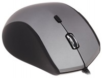 DEXP CM-106GU Grey USB