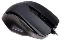 DEXP MC2002 Black USB