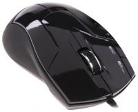 DEXP CM-603BU Black USB