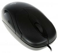 DEXP CM-501BU Black USB