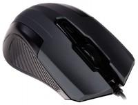 DEXP CM-701BU Black USB