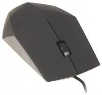 DEXP CM-404BU Black USB