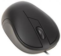 DEXP CM-401BU Black USB