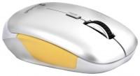 SmartTrack STM-401AG-S Silver USB