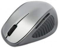 Perfeo PF-800-WL Silver USB