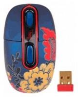 G-CUBE G7F-10W USB