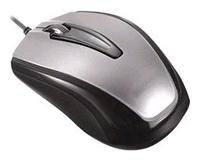 BTC M888PU Black+Silver USB