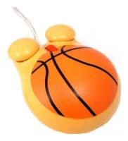 NeoDrive JUNIOR Баскетбол USB