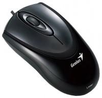 Genius NetScroll 220 Laser Black USB
