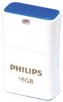 Philips FM16FD85B