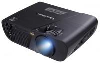 Viewsonic PJD5250L
