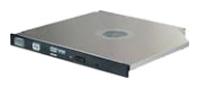 Sony NEC Optiarc AD-7930H Black