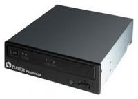 Plextor PX-B940SA Black