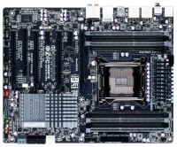 GIGABYTE GA-X79-UP4 (rev. 1.0)