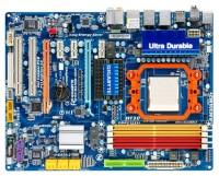 GIGABYTE GA-MA790X-UD3P (rev. 1.0)