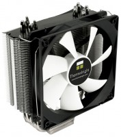 Thermalright True Spirit 120i