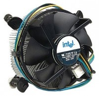 Intel CLINTLS478PRELGA775