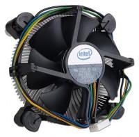 Intel E33681