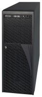 Intel P4304XXSHDN 460W Black