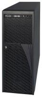 Intel P4308XXMHDR 460W Black