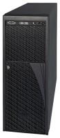 Intel P4308XXMHGR 750W Black