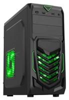DTS TD07 500W Black