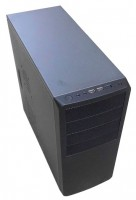 PowerCase PA4-931 500W Black